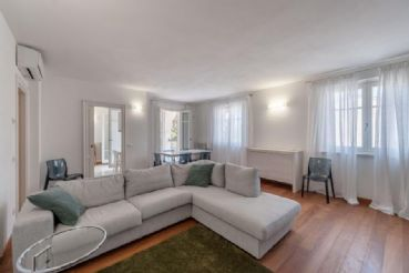 New apartment for rent in Forte dei Marmi